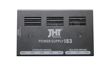 Power Supply IS3